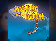 現金板MONKEYONTHEMOON